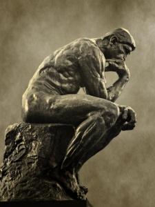 Necesidad.-Pensador_Rodin